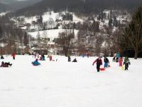 Zimni_tabor_2017_42