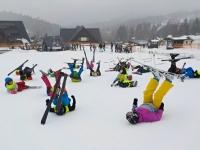Zimni_tabor_2017_52