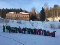 Zimni_tabor_158