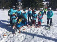 Zimni_tabor_160