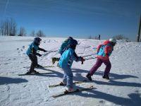 Zimni_tabor_163