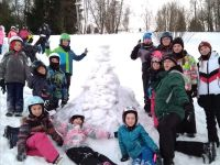 Zimni_tabor_173