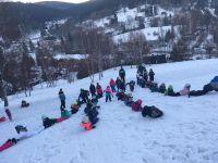 Zimni_tabor_175