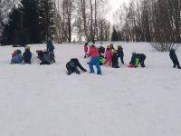 Zimni_tabor_201
