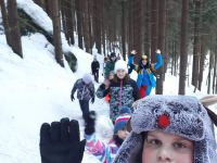 Zimni_tabor_209