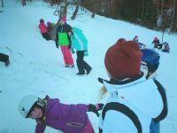 Zimni_tabor_54