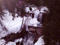 Zimni_tabor_87