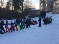Zimni_tabor_159