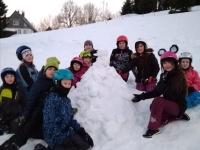 Zimni_tabor_167