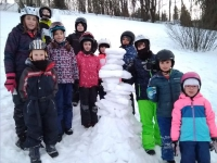 Zimni_tabor_172