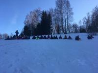 Zimni_tabor_174