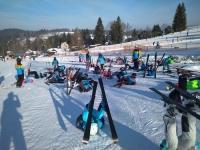 Zimni_tabor_177