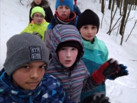 Zimni_tabor_186