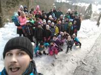 Zimni_tabor_188