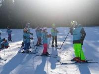 Zimni_tabor_200