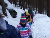 Zimni_tabor_207