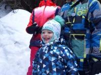Zimni_tabor_208