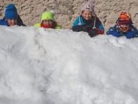 Zimni_tabor_211