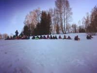 Zimni_tabor_52