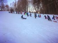 Zimni_tabor_53