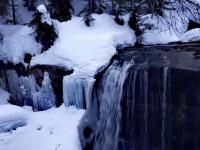 Zimni_tabor_86