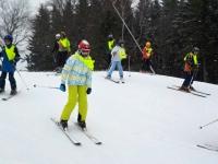Lyzarsky_tabor_2_28