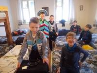 Zimni_tabor_2018_2.turnus_06